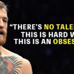 Conor Mcgregor Famous Quotes Pinterest