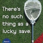 Cool Lacrosse Captions For Instagram Facebook