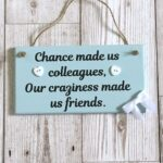 Coworker Friendship Quotes Pinterest