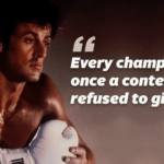Creed 2 Quotes Facebook