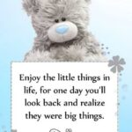 Cute Bear Sayings Pinterest