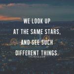Cute Bio Quotes Tumblr