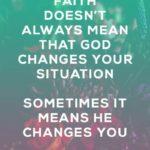 Cute Christian Quotes Facebook