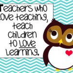 Cute Education Quotes Twitter