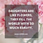Cute Family Quotes Sayings