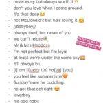 Cute Instagram Captions For Couples Pinterest