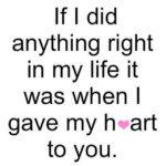 Cute Short Love Quotes For Your Boyfriend Pinterest