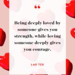 Cute Short Valentine Sayings