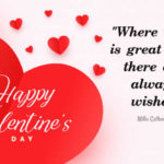 Cute Valentines Day Quotes Twitter