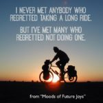 Cycling Quotes For Instagram