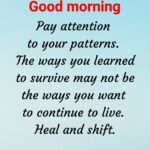 Daily Morning Quotes Facebook