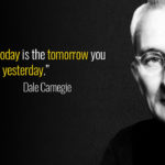 Dale Carnegie Criticism Quotes