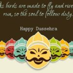Dasara Wishes Images In English Facebook