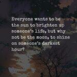 Deep Life Quotes Tumblr