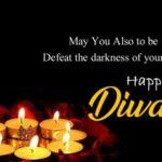 Deepavali Quotes Pinterest
