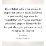 Desiree Linden Quotes