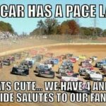 Dirt Track Quotes Facebook