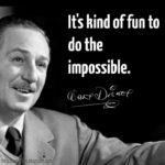 Disney Quotes About Success Pinterest