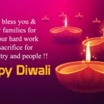Diwali 2020 Quotes Twitter