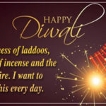 Diwali Celebration With Family Quotes Twitter