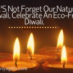 Diwali Wishes Marathi Images Twitter