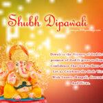 Diwali Wishes To Seniors Pinterest