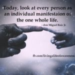 Don Miguel Ruiz Quotes On Love Twitter