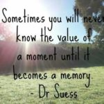 Dr Seuss Encouraging Quotes Pinterest