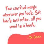 Dr Seuss Food Quotes Pinterest