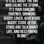 Drinking Buddy Quotes Pinterest