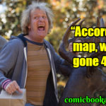 Dumb And Dumber Quotes Pinterest