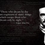 Ea Poe Quotes Facebook