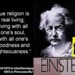 Education And Religion Quotes