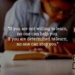 Education Empowerment Quotes Pinterest