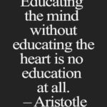 Education For All Quotes Pinterest