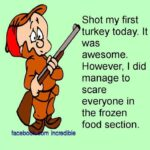 Elmer Fudd Sayings And Quotes Twitter