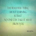 Empowering Graduation Quotes Tumblr