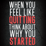 Encouraging Gym Quotes Tumblr