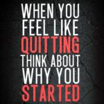 Encouraging Gym Quotes Tumblr