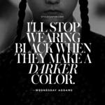 Encouraging Quotes For Black Women Tumblr