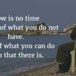Ernest Hemingway Old Man And The Sea Quotes Facebook