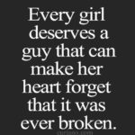 Every Woman Deserves A Man Quotes Pinterest