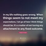 Everything Is Going Wrong In My Life Quotes Twitter