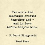 F Scott Fitzgerald Quotes Great Gatsby Pinterest