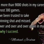 Failure Quotes Sports Pinterest