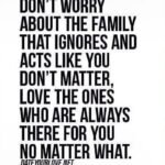 Fake Family Relationship Quotes Pinterest