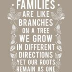 Family And Success Quotes Twitter