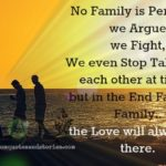 Family Forgiveness Quotes Facebook