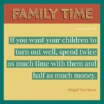 Family Fun Times Quotes Twitter