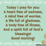 Family Prayer Quotes Images Pinterest